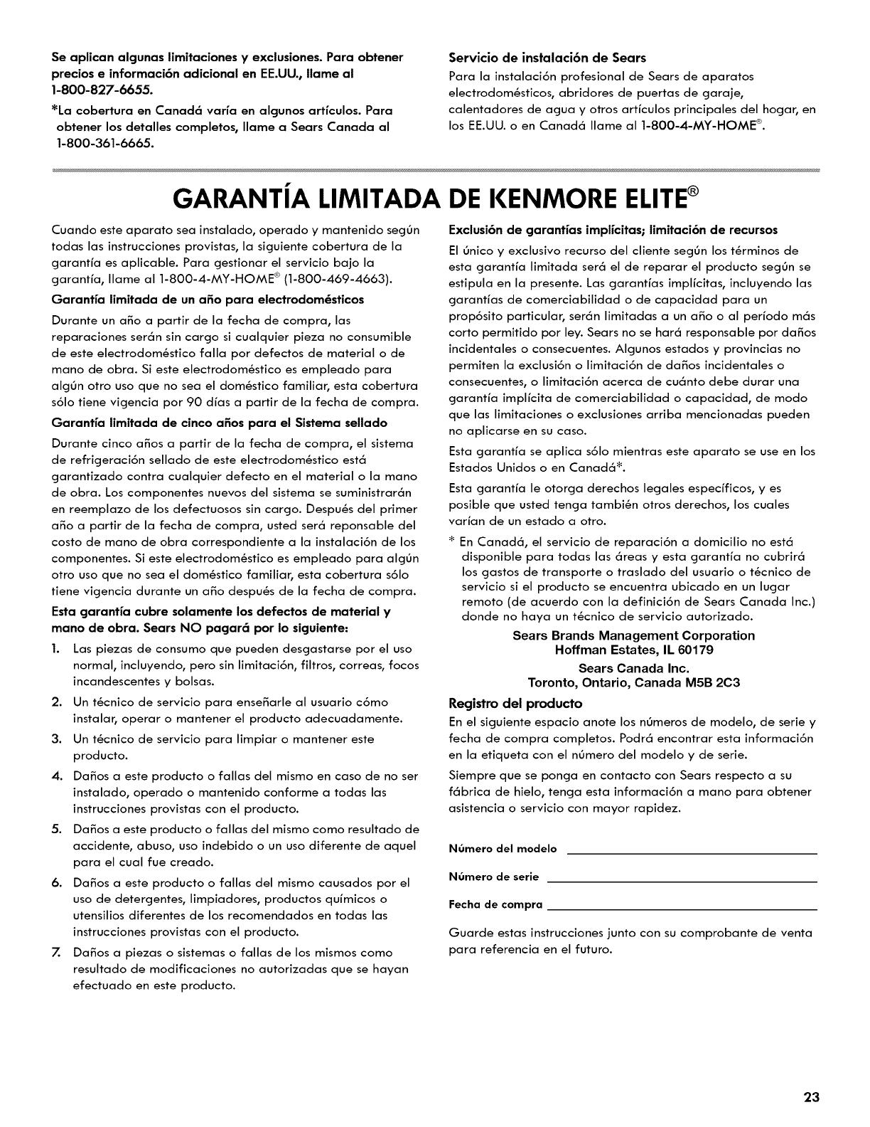 Increíble Para Habilidades De Reanudar Modelo - Ejemplo De Colección ...