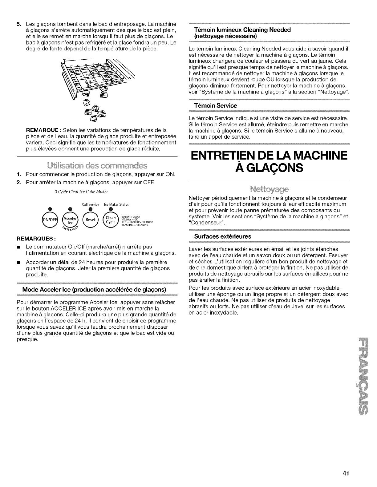 Contemporáneo Habilidades De Servicio Al Cliente Reanudar Call ...