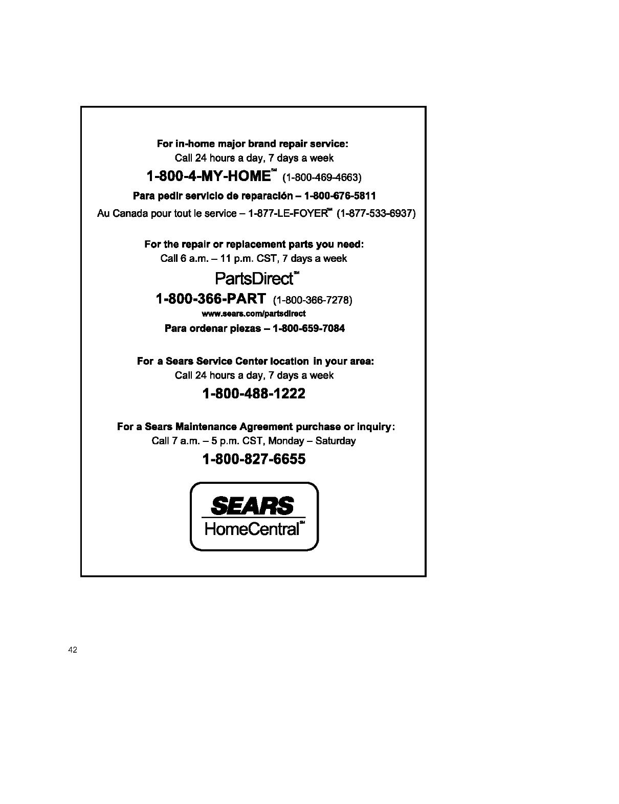 Sears maintenance agreements phone number the best agreement of 2018 sears maintenance agreements agreement lovely craftsman garage door platinumwayz