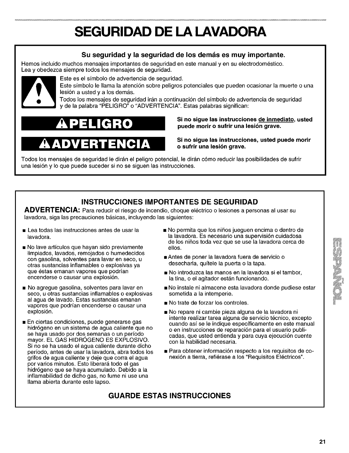 50 X interruptor principal de advertencia amarillo Etiquetas De Seguridad 70 Mm x 15 mm no Rip
