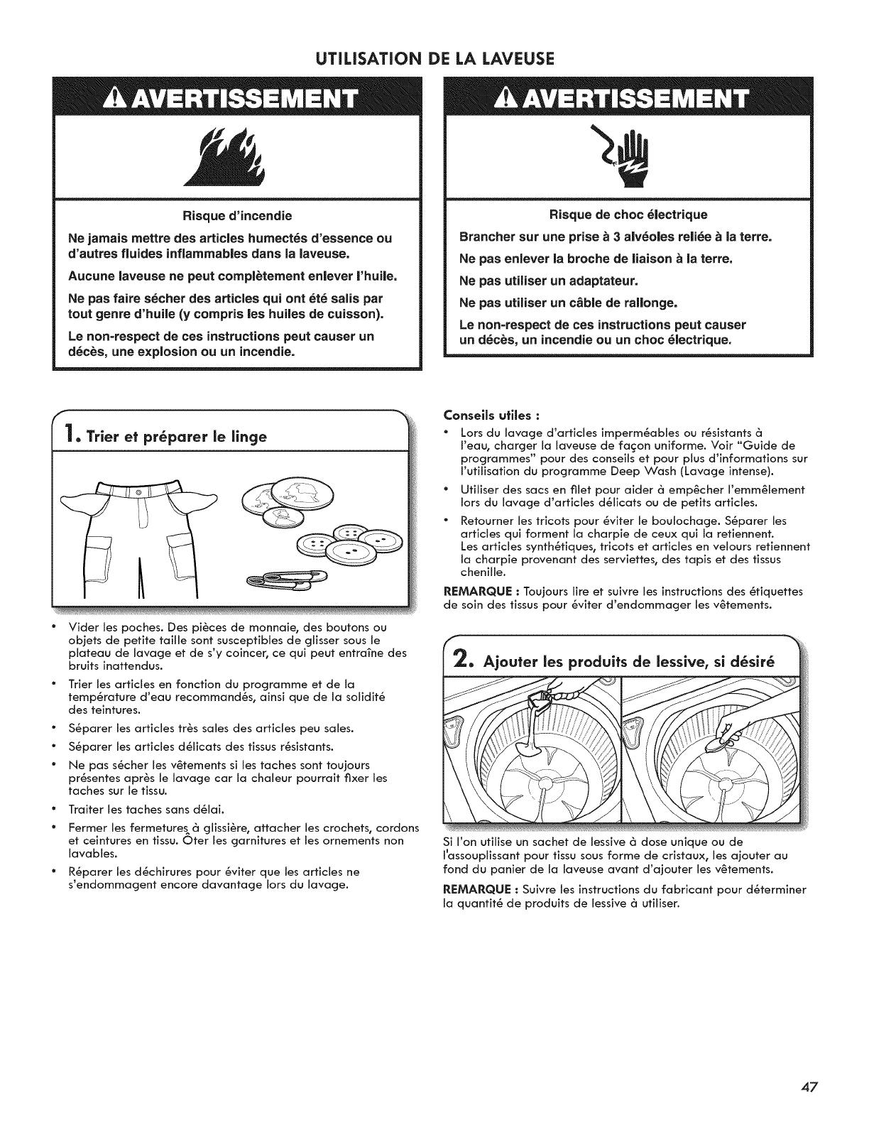 Dorable Ideas De Habilidades Especiales Para Reanudar Patrón ...