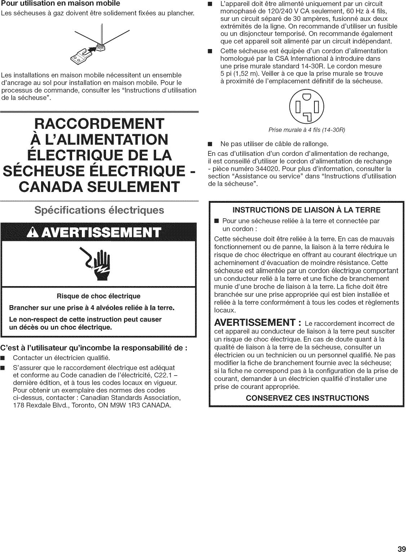 Interesting Cable D Alimentation Electrique Pour Maison Pictures ...