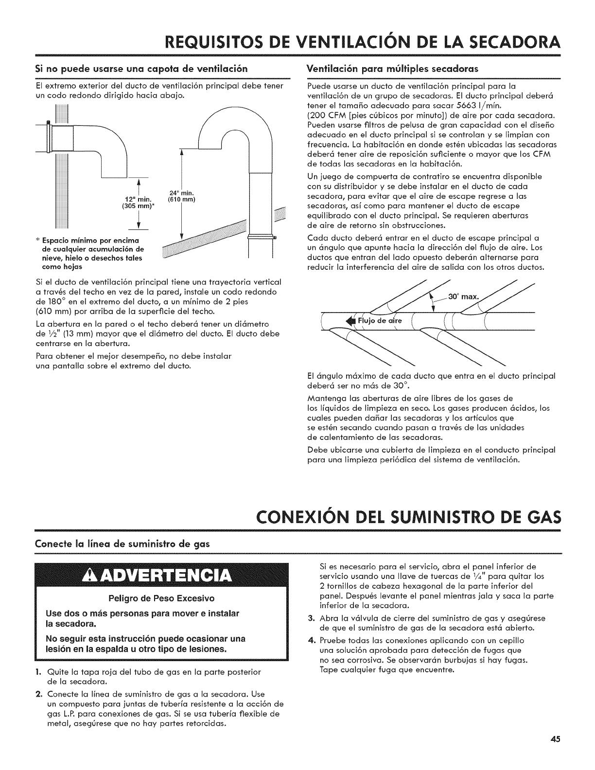 15 mm x 1//2 Pouces Solder Ring Droit Robinet Connecteur-Sac de 2