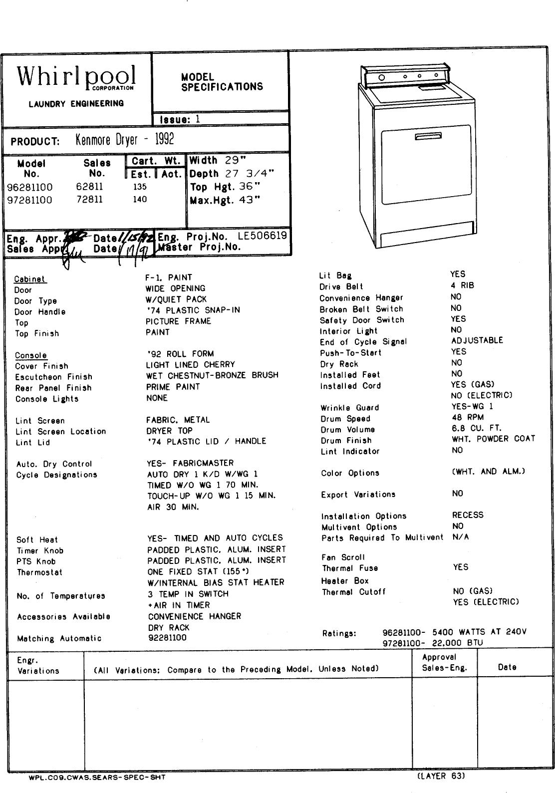 Download Kawasaki Gpz900r Zx900 Workshop Service Repair ... on