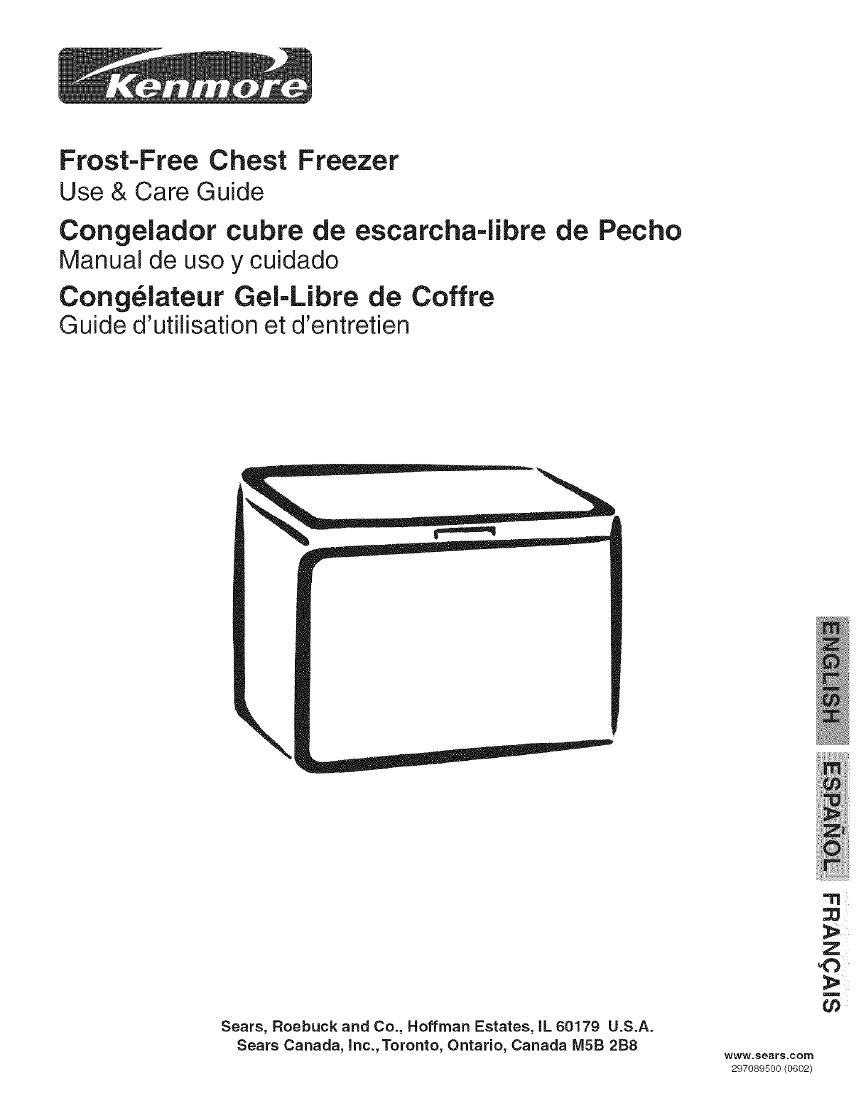 Kenmore Chest Freezer Wiring Diagram on kenmore freezer compressor wiring diagram, kenmore dishwasher parts, kenmore elite chest freezer, kenmore schematic diagram,