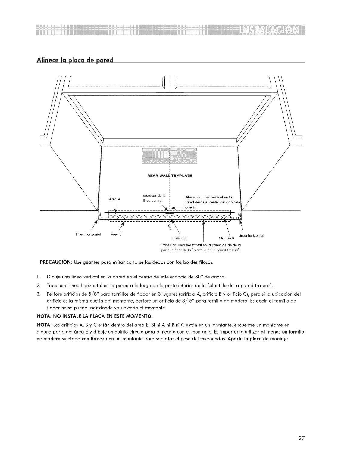 Vistoso Pared Diagrama Framing Bosquejo - Ideas Personalizadas de ...