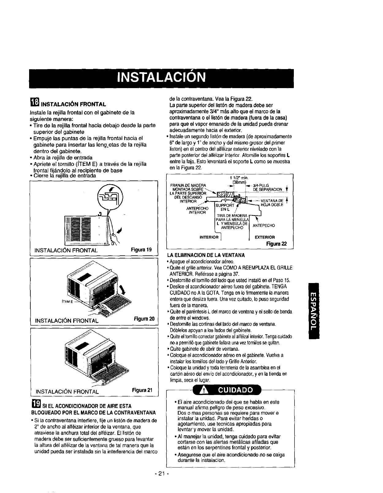 Encantador Kit Marco De La Ventana Elaboración - Ideas ...