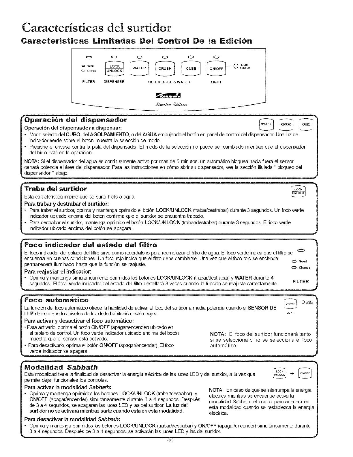 Diagrama De Flujo Autorizado Manual Guide