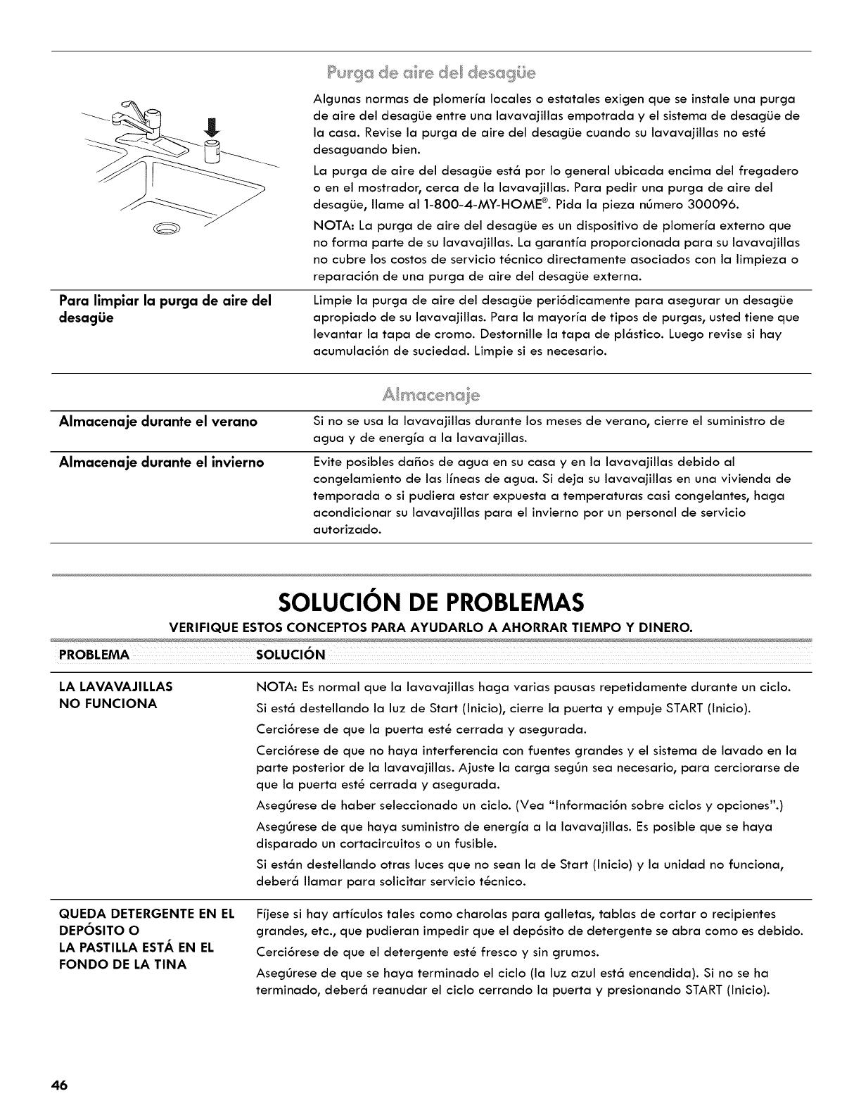 Increíble Reanudar La Base De Datos Para Más Fresco Colección ...