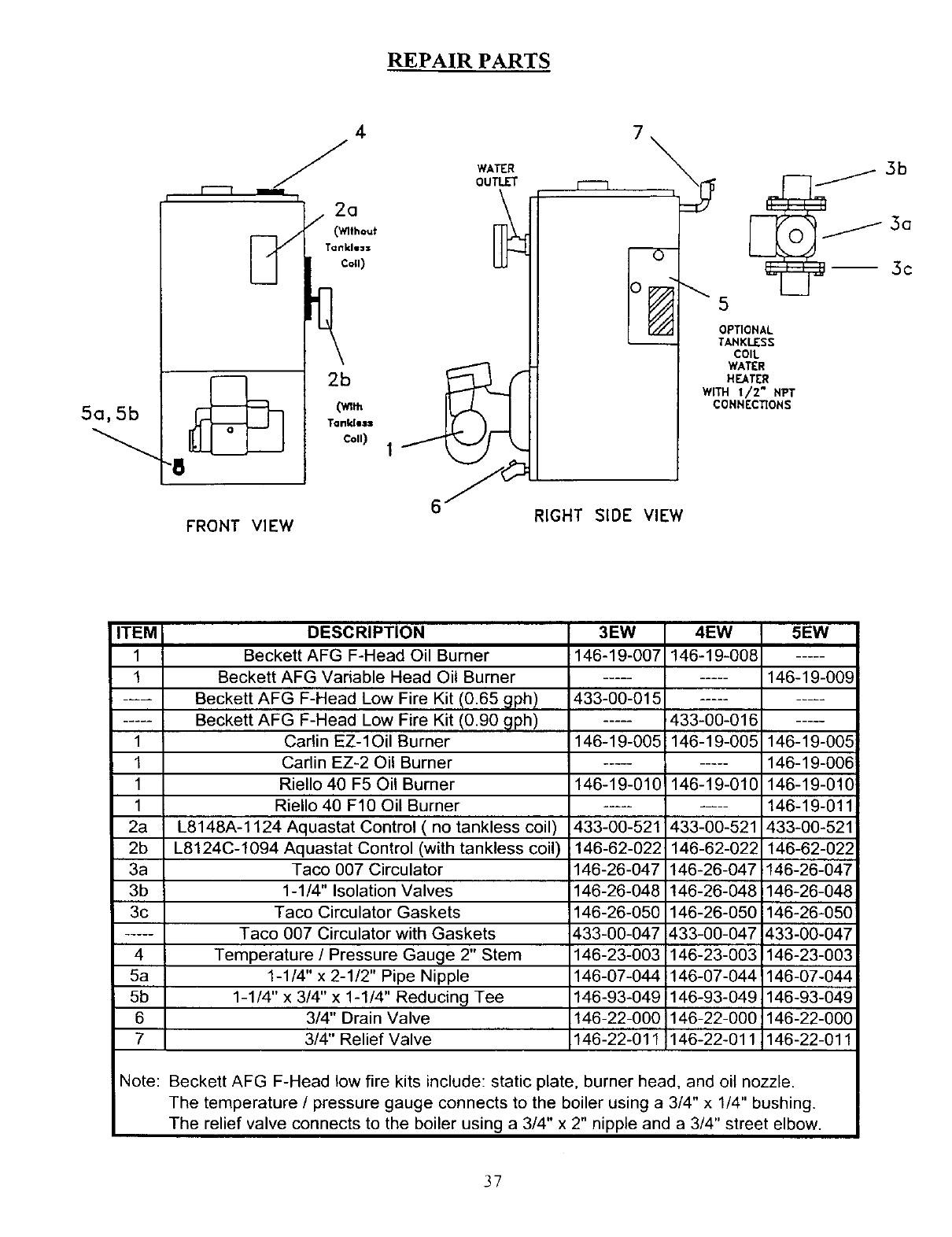 Famous Wiring Diagram Fuel Pump Colt T 120 Ss Ensign - Electrical ...
