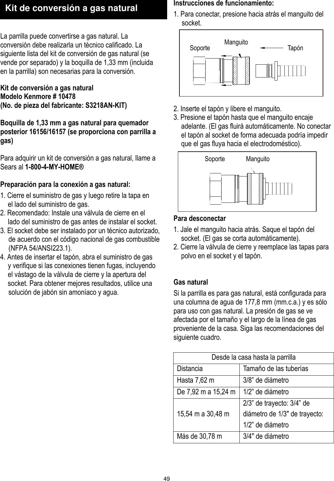 muchkey/® Kunststoffschraube Kunststoffzierclips Kunststoffnieten Innen Trim Clips 50 St/ück wei/ß