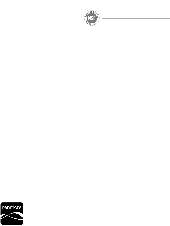 CREATION BIJOUX PAPILLON 21.5X27 mm B251//// LOT DE 2 BRELOQUES CHARMS PERLES