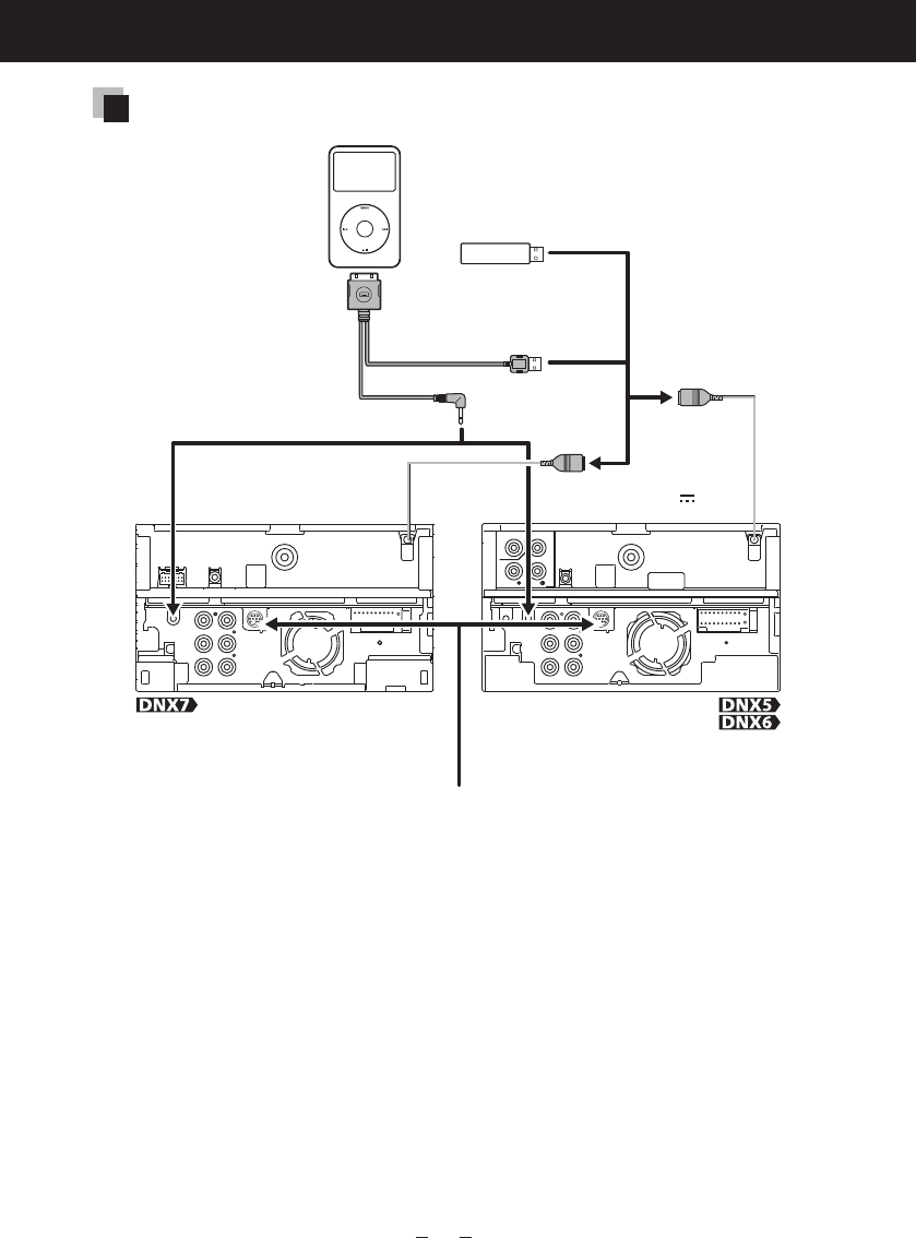 Kenwood DNX6990HD User Manual To The 0a7b9fe9 7fcd 447a 8a1f ... on
