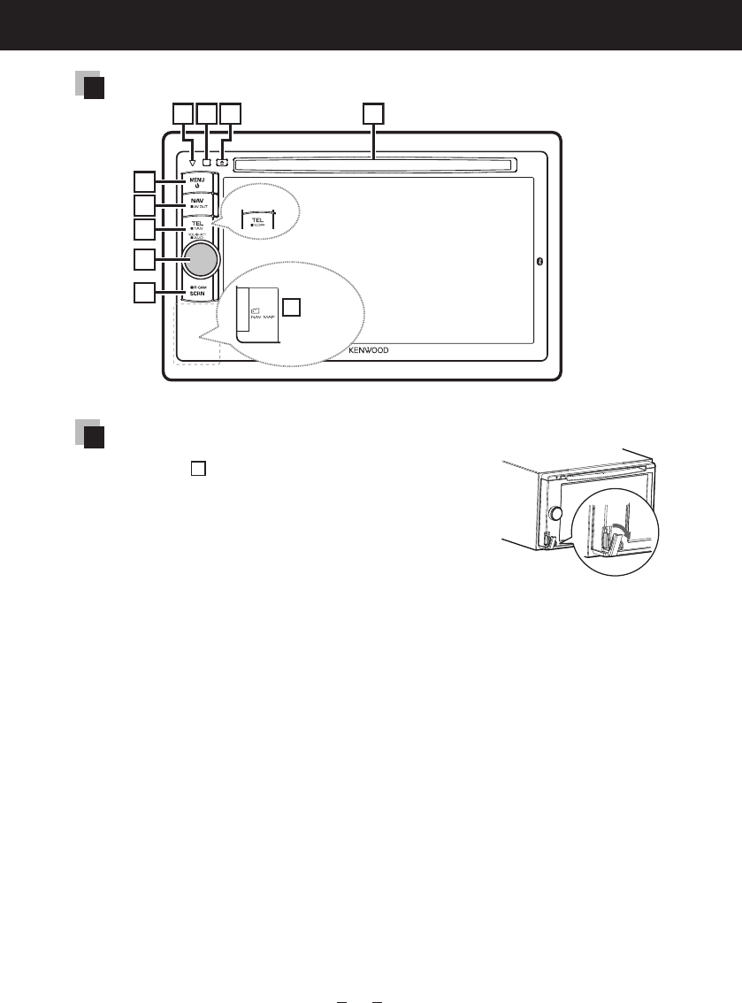 Kenwood Dnx6990hd User Manual To The 0a7b9fe9 7fcd 447a 8a1f Dnx6190hd Wiring Diagram 10
