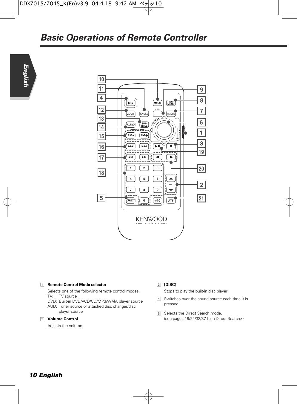 Ddx7015 Wiring Diagram | Wiring Diagram Echo on kenwood ddx6019, kenwood wiring-diagram, kenwood remote control, kenwood instruction manual, kenwood power supply,