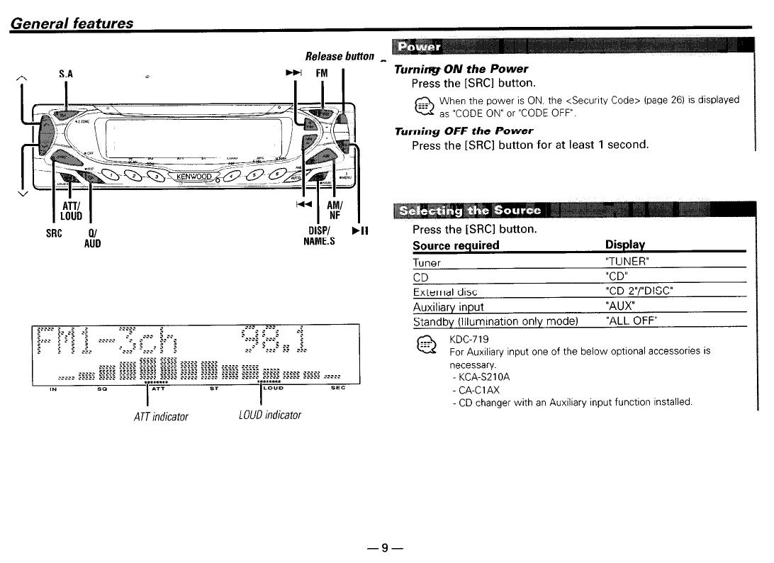 Stereo Wiring Diagram Kenwood Kdc X559 | Wiring Liry on kenwood car stereo wiring diagrams, kenwood car audio, kenwood kdc-217 wiring diagrams, kenwood radio wire harness, kenwood excelon, 4 channel amp wiring diagram, 1999 ford f-250 fuse box diagram, pioneer audio wiring diagram, kenwood wiring harness colors,