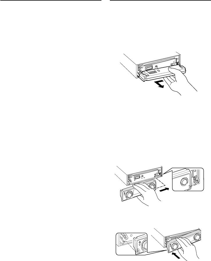 Kenwood Excelon Wiring Schematic