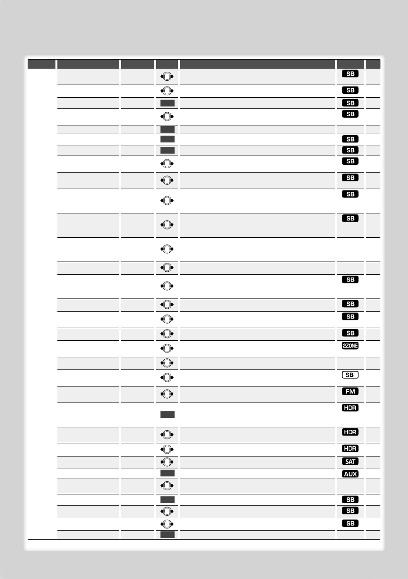 Kenwood Excelon Kdc X693 Users Manual B64 4416 00 09flip K En Mp642u Radio Wiring Diagram 8 X993 Hd942u
