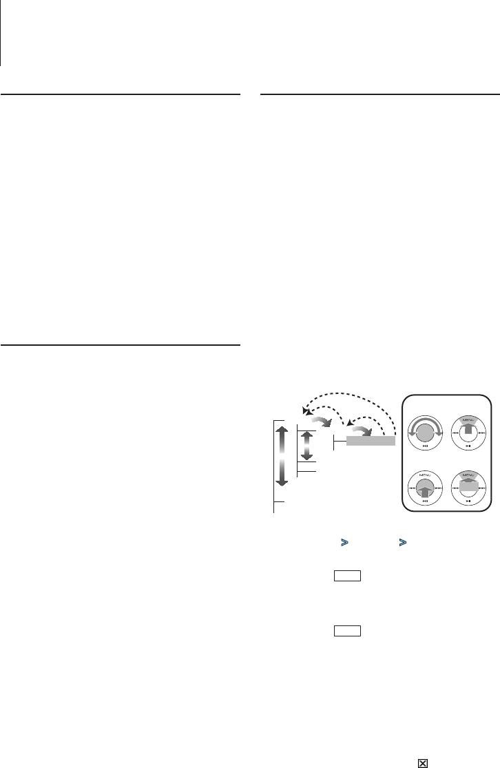 Wiring Diagram Kdc Mp745u Library. Kenwood Excelon Kdc X994 Users Manual English 7 Wiring Diagram. Wiring. Kenwood Kdc Mp445u Wiring Diagram At Scoala.co