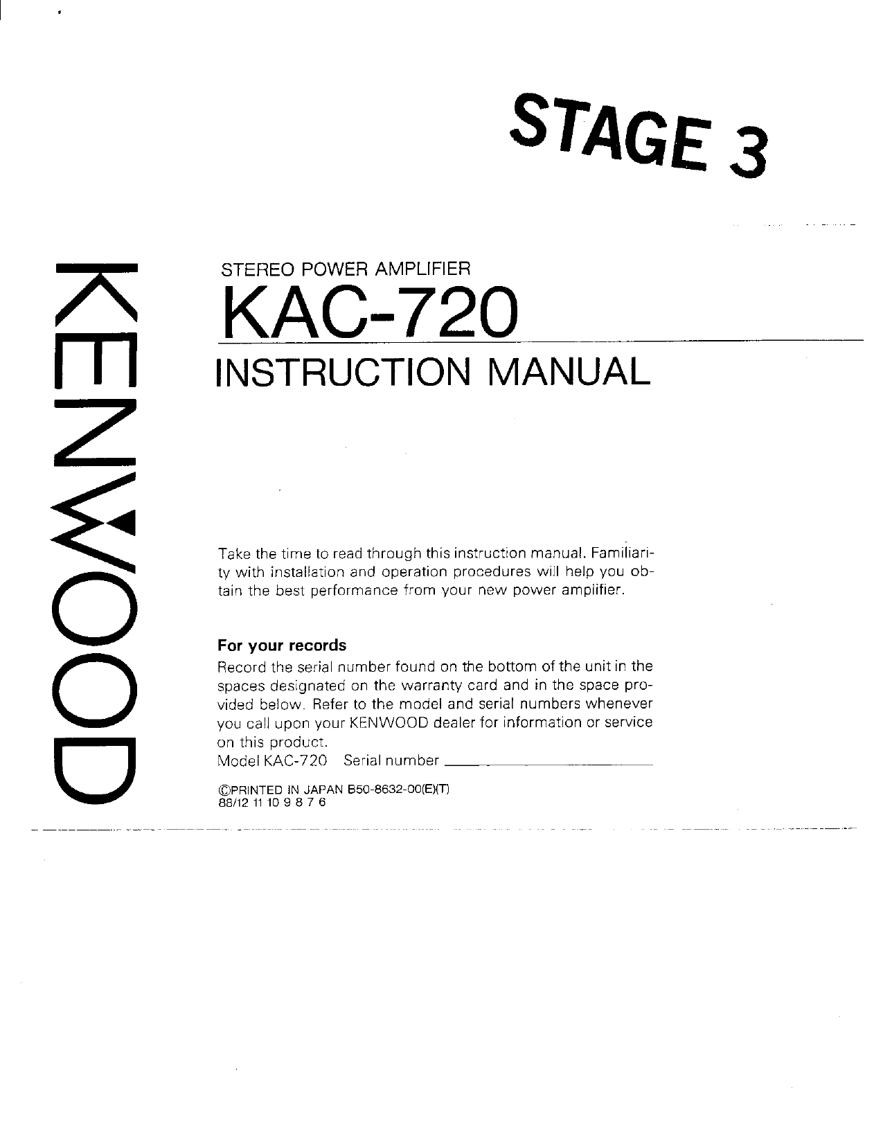 Kac Kenwood Wiring Harness on kenwood ddx6019, kenwood power supply, kenwood instruction manual, kenwood remote control, kenwood wiring-diagram,