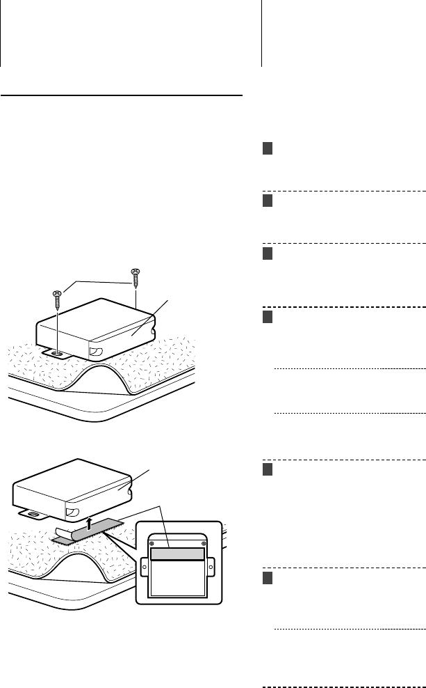 Wiring Diagram For Kenwood Kdc X791 Car Amplifier Wiring Diagram