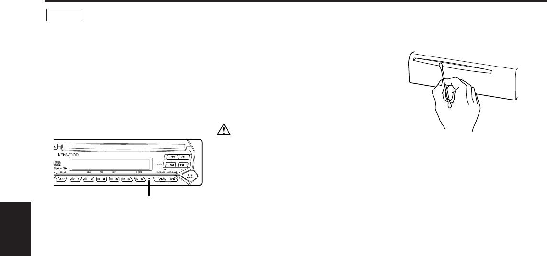 M4x8mmmaxkenwood Car Stereo Wiring Harness Diagram Electrical. Kenwood Kdc 202mr Owner S Manual 20222022v202mr222222s122122s Sony Car Radio Wiring Diagram M4x8mmmaxkenwood Stereo Harness. Wiring. Cat Radio Wire Harness At Scoala.co