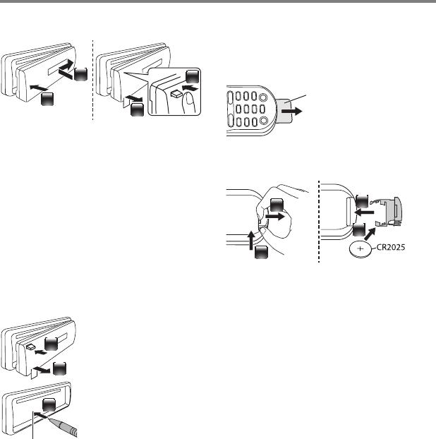 Kenwood Cd Player Kdc Bt652u Users Manual