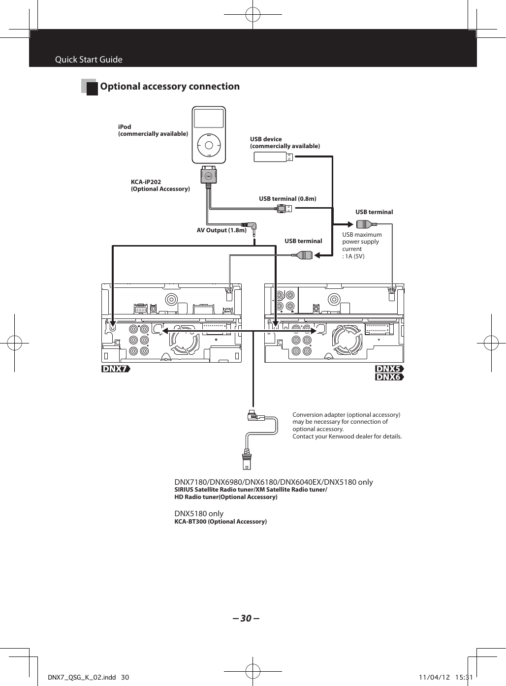 Kenwood Dnx6980 Wiring Diagram. . Wiring Diagram on