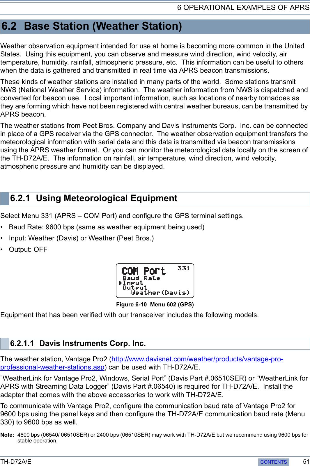 Kenwood Gps Receiver Th D72A E Users Manual D72AE_EN_20110515