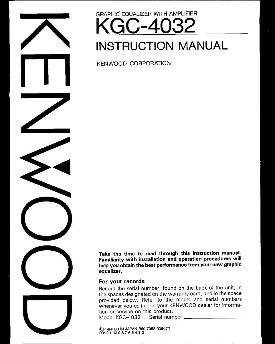 kenwood kgc 4032 wiring diagram - Wiring Diagram Virtual Fretboard on