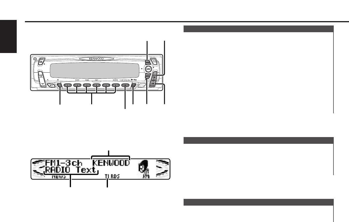 Mettler Toledo Powercell Wiring Diagram