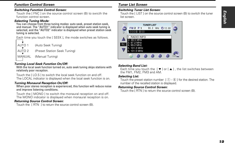 M X Mm Maxx Kenwood Car Stereo Wiring Harness Diagram on