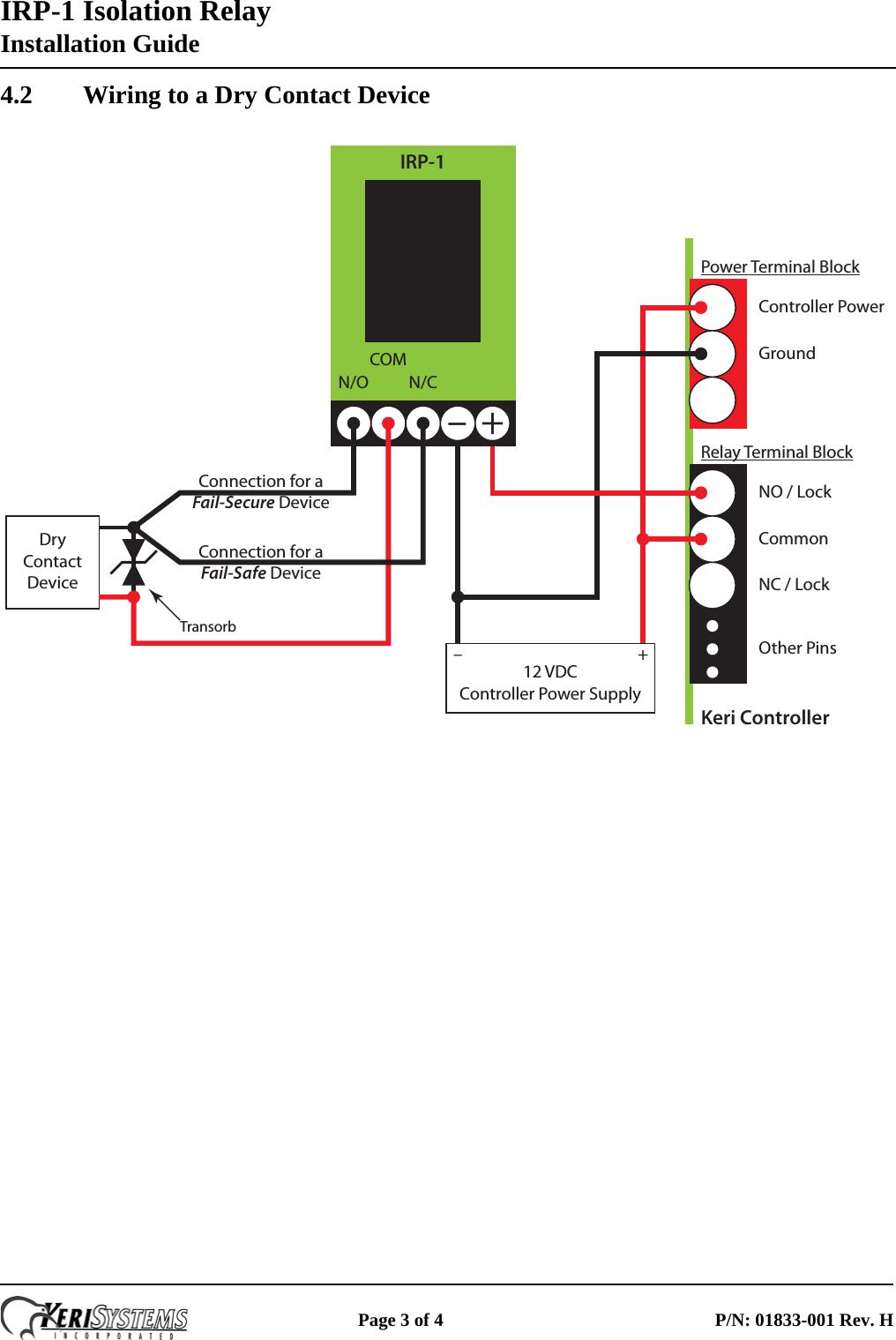 Battery Isolator Relay Broken Manual Guide