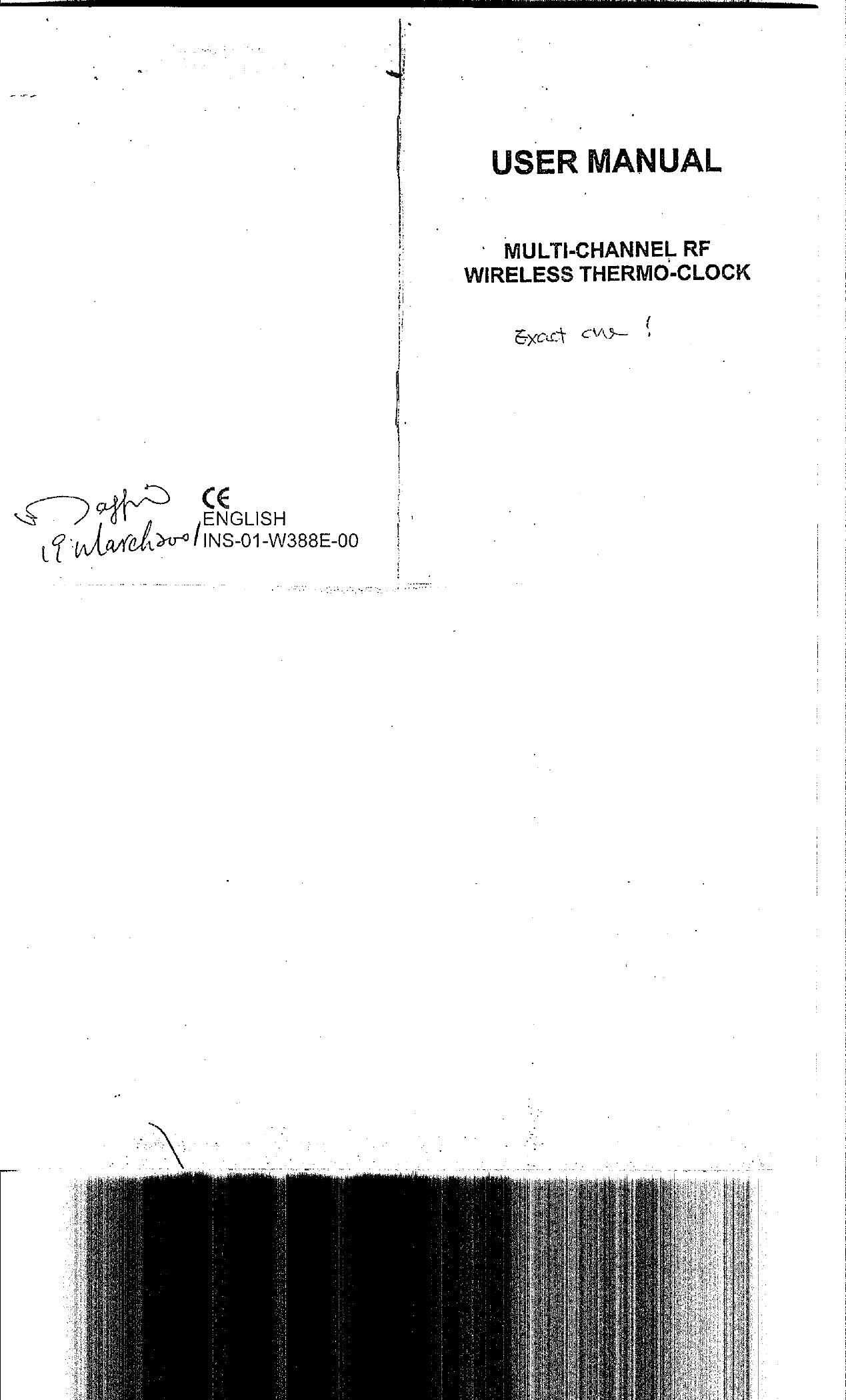 Ziemlich Kessel Wiki Ideen - Der Schaltplan - triangre.info