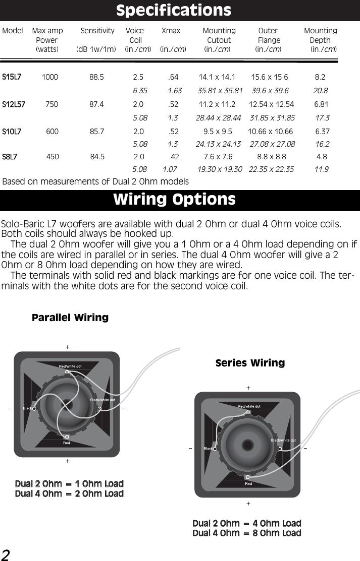 [DIAGRAM_38IS]  Solo Baric L7 Wiring Diagram - Mini Cooper Radio Wiring Harness Auto for Wiring  Diagram Schematics   L7 Solo Baric Wiring Diagram      Wiring Diagram Schematics