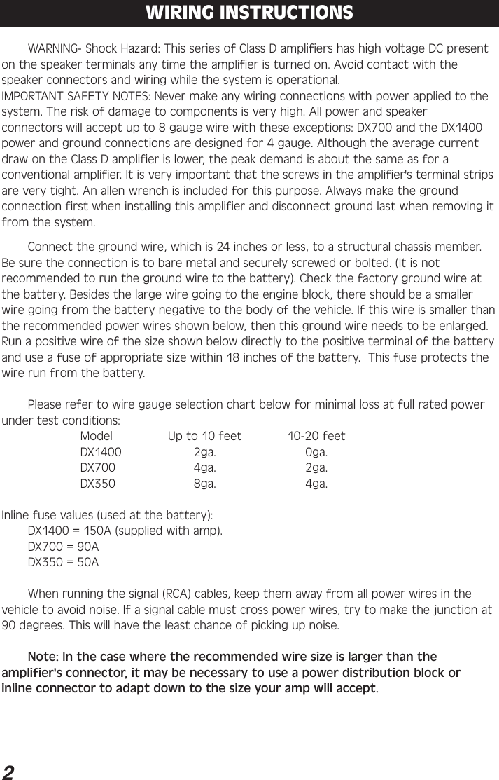 Exelent Cable Size For 20 Amps Crest - Wiring Diagram Ideas ...