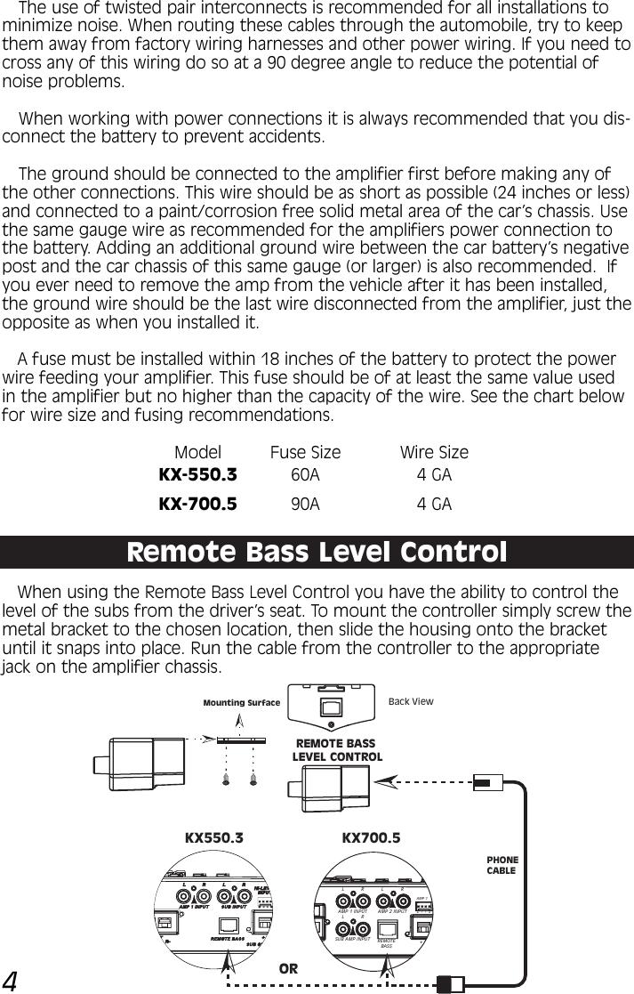 Fantastic Wire Sizing Guide Images - Wiring Diagram Ideas - blogitia.com