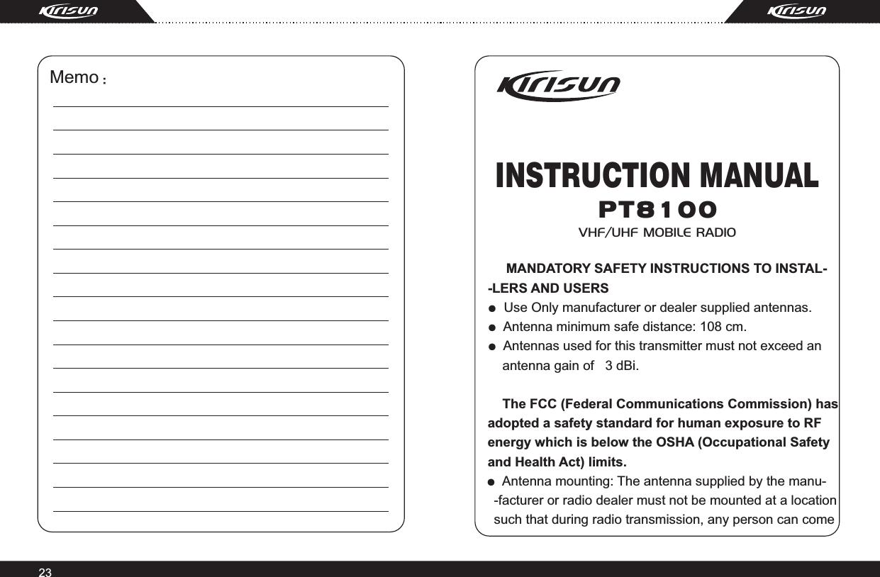 lg k4 user manual pdf