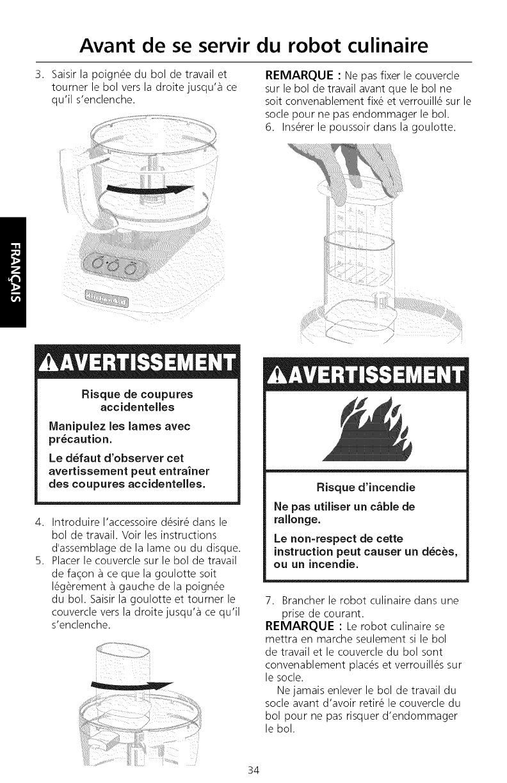 Entonnoir pour le Jura F-Série bec verseur//b320