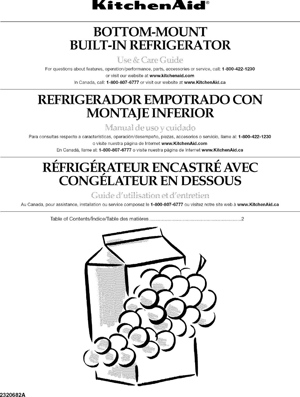 """2 x 2/"""" Support Filtre à Eau Réfrigérateur Reverse Osmosis Cartouche en Ligne 10/"""" Mount"""