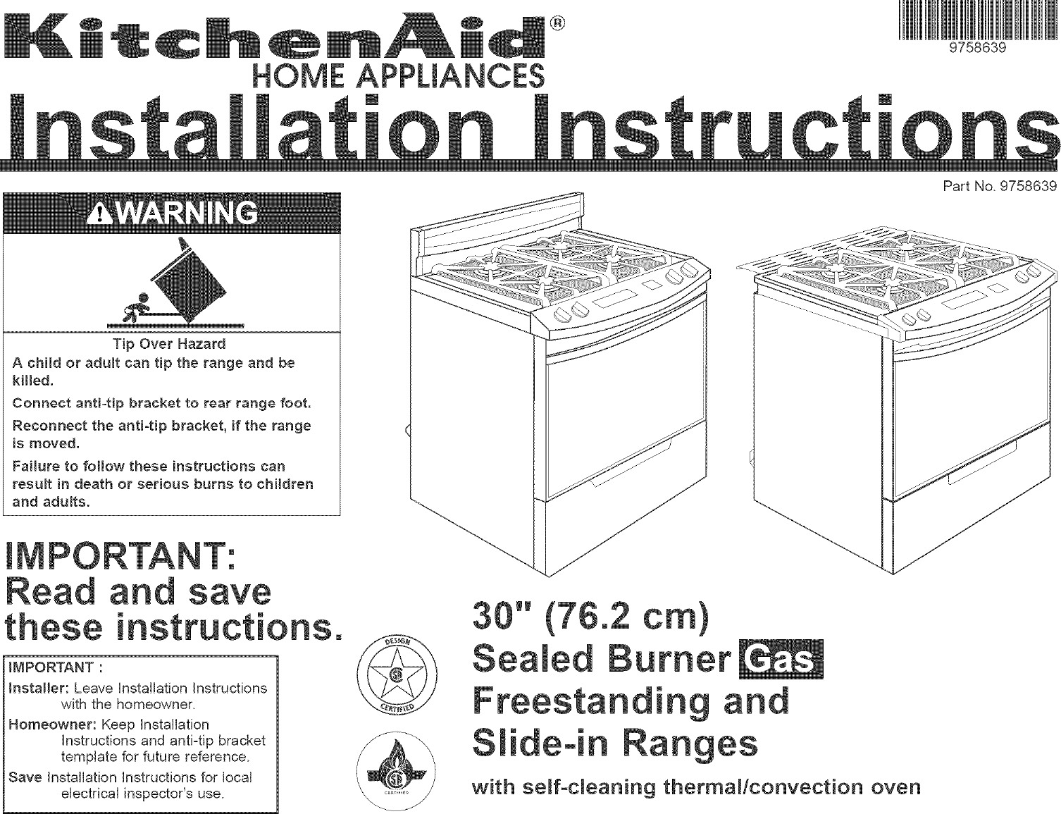 Kitchenaid Superba Selectra Owners Manual Besto Blog