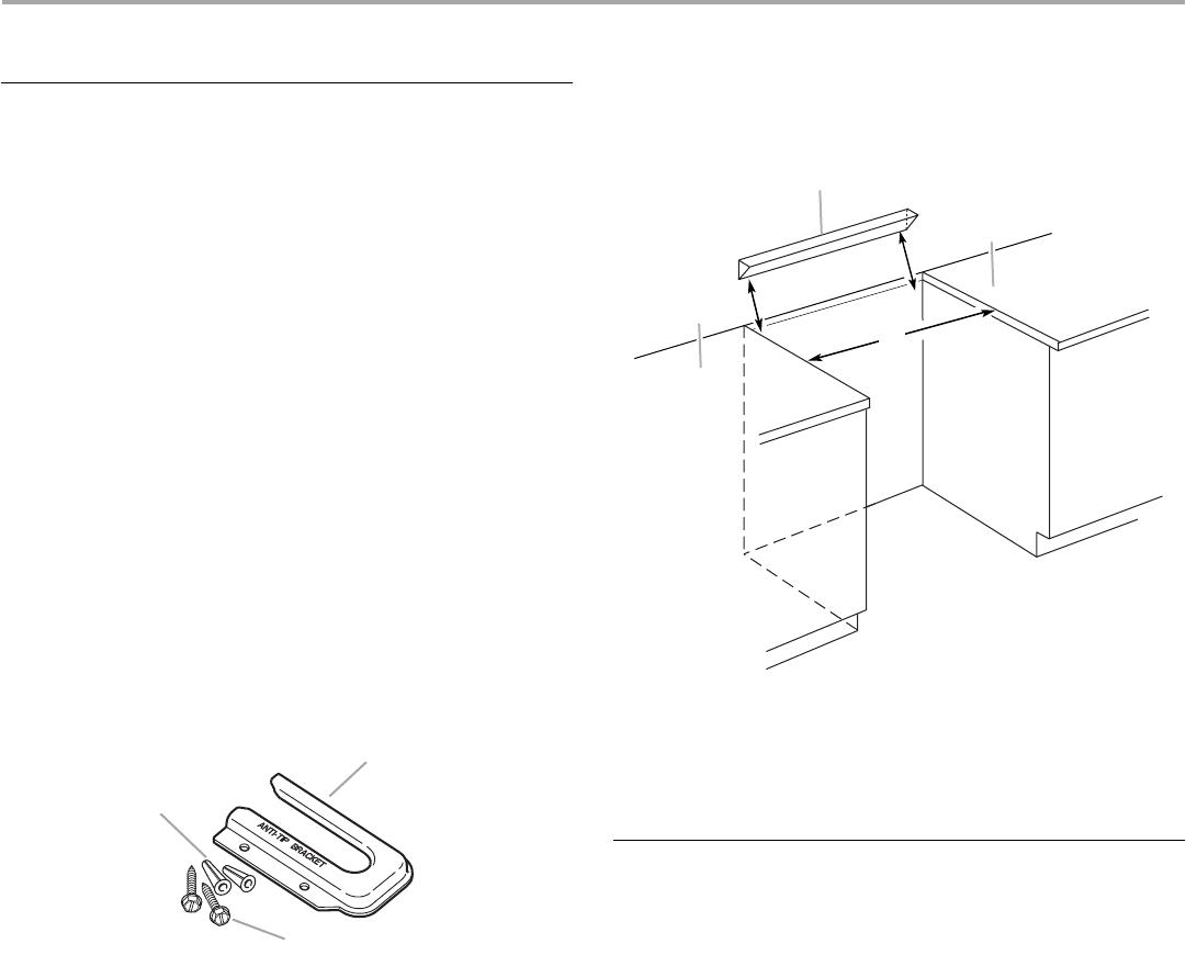 """15 x 15 x 2.5 mm 10x 6/"""" Rayon Square Carbide Inserts 4-Bord de coupe pour bois tournant"""