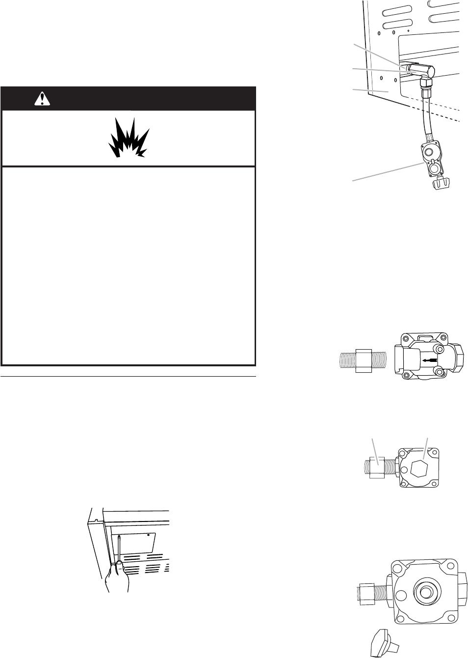 /Interactif Anima /électronique Chewbacca MTW Toys 3108700/