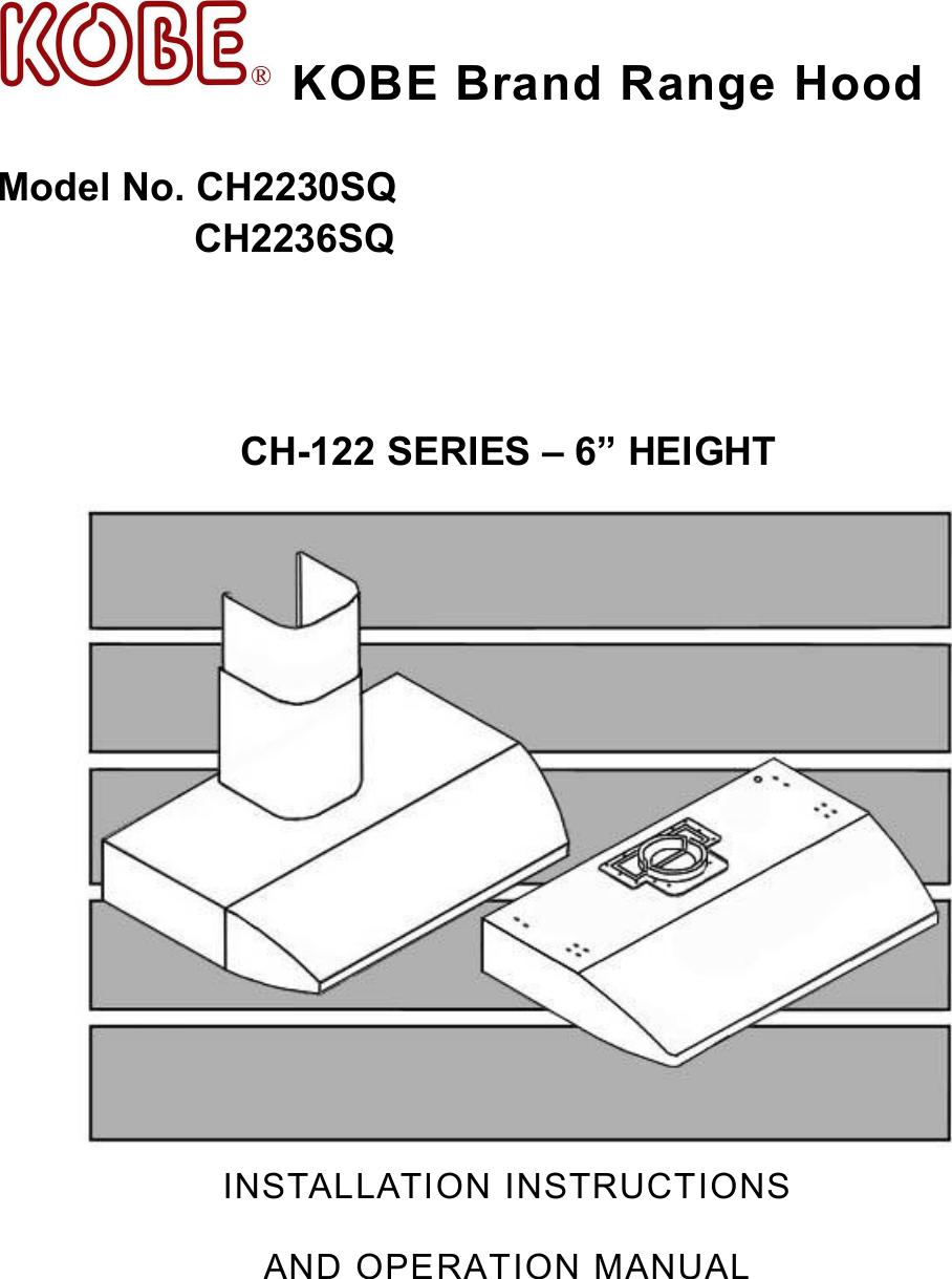Kobe Capacitor Fan Wiring Diagram - Wiring Diagram & Electricity ...