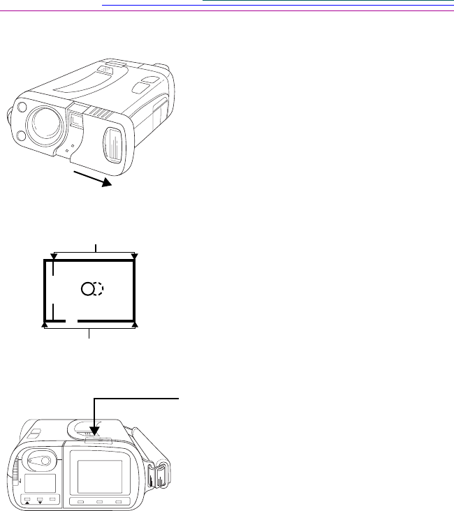 Telephone Socket Wiring Diagram Malaysia