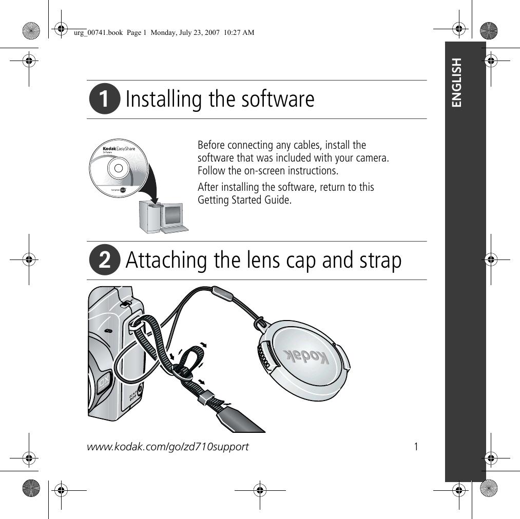 Kodak Easyshare Zd710 Users Guide Urg_00741