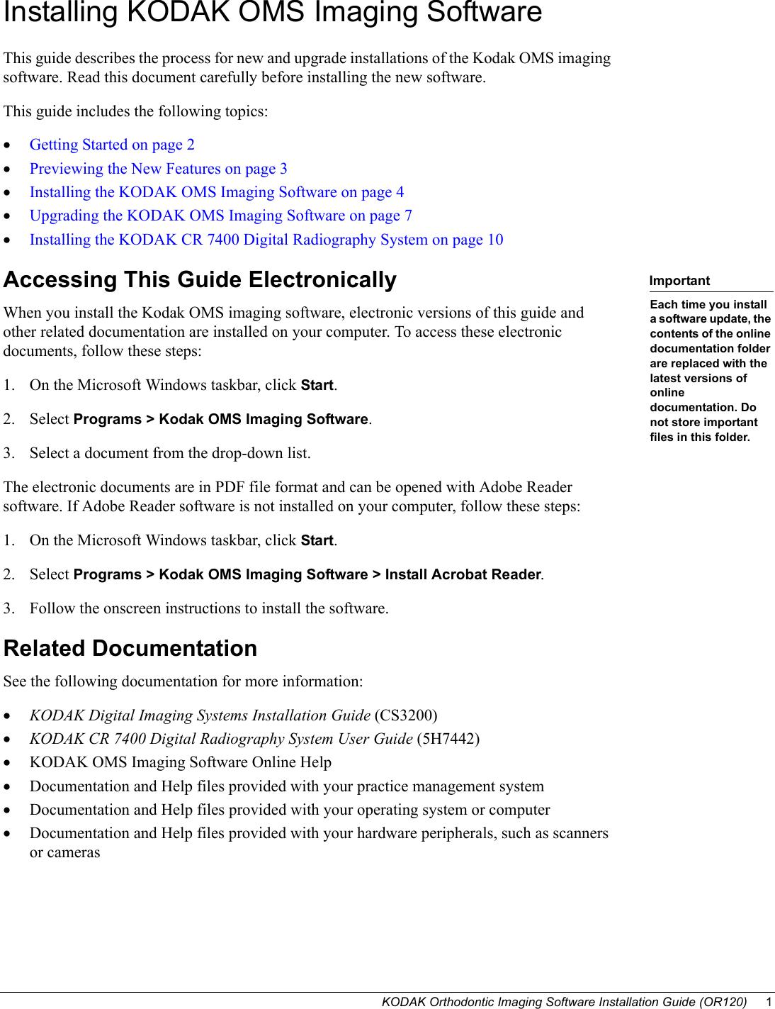 Kodak Ol400 10 Users Manual OL400_10