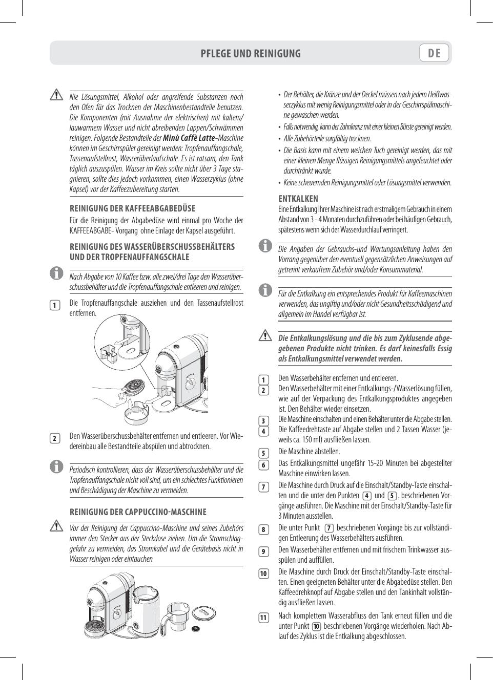 Atemberaubend Grundlegender Schaltplan Des Elektrischen Ofens Bilder ...