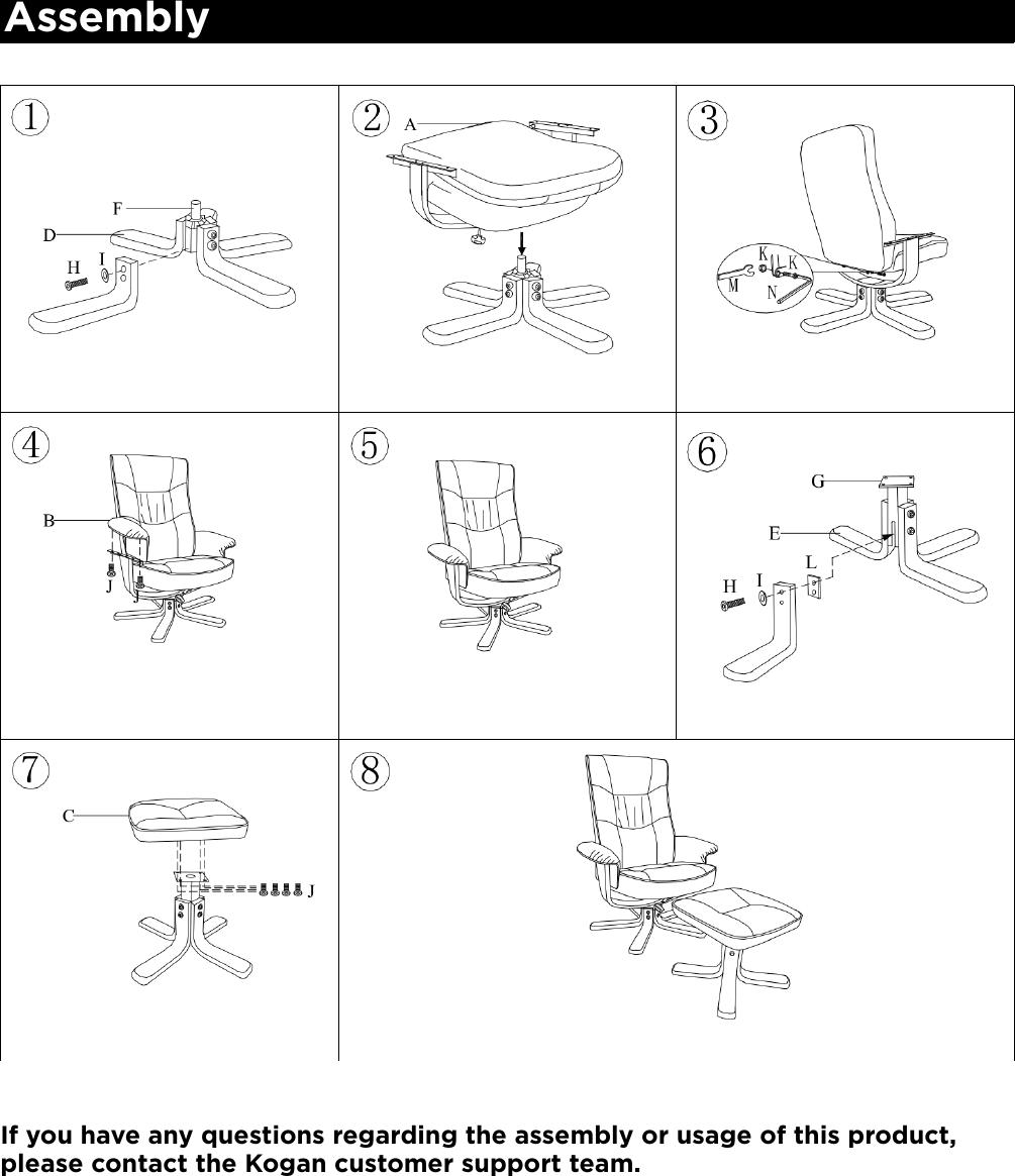 Fabulous Ovrecbkotta Ovrecbrotta Ovela Faux Leather Recliner Chair Beatyapartments Chair Design Images Beatyapartmentscom