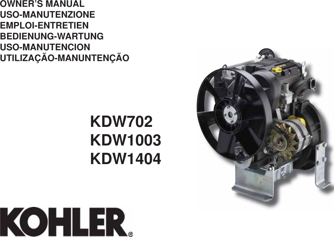 Großzügig Kohler K301 Zündungsschaltplan Fotos - Schaltplan Serie ...